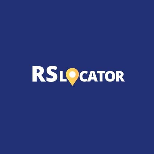 RSLocator