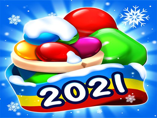 Play Candy Blast Mania : Puzzle Game