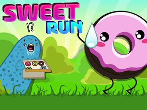 Play Sweet Run