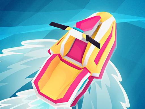 Watch Dash & Boat
