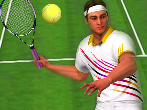 Play Tennis Championship 2020 Online