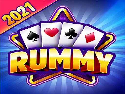 Play Casino cards - Play Free Online Casino Card Game