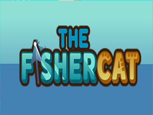 Play The Fisher Cat