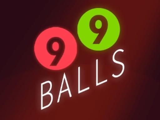 99Balls