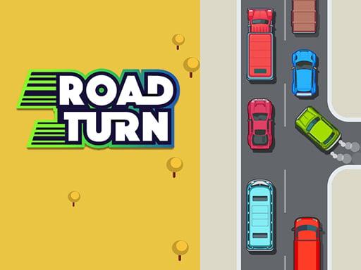 R?ad Turn