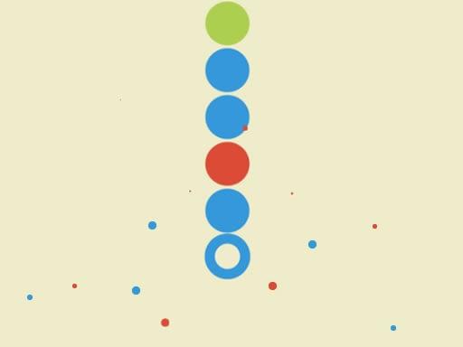 Play Colors Run
