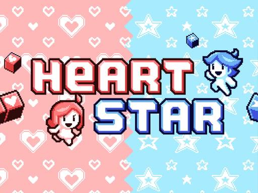 Сердце Звезды