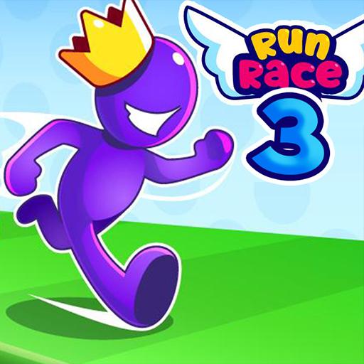Run Race 3