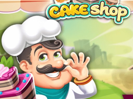 cake-shop-bakery-chef-story-game