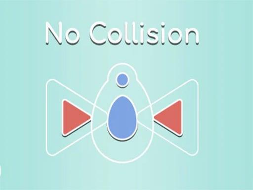 No Collision