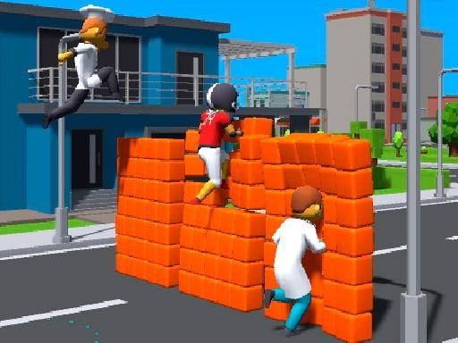 Jumper.io