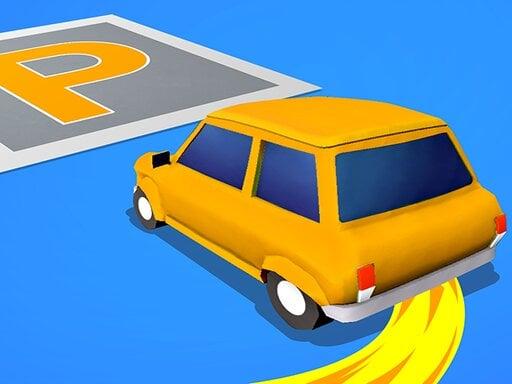 Play Park Your Car