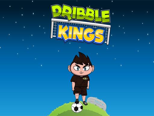 Watch Dribble Kings Gol