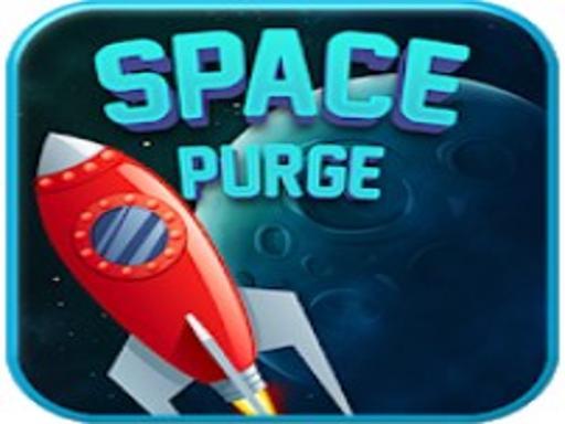 Play SpacePurge