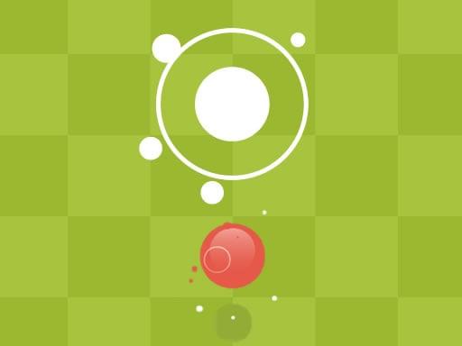 Play White Dot