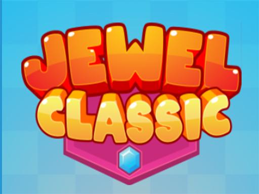 Play Jewel Classic
