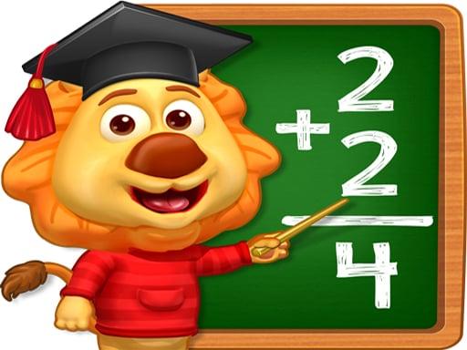 Математические игры Дети дошкольного образования Образование