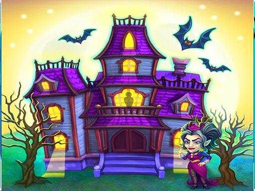Play Dracula Frankenstein
