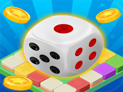 Play Pop Dice - Start Rolling And Go