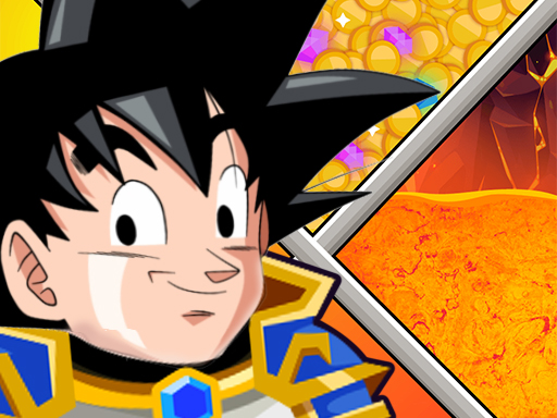 Dragon Ball Z Hero