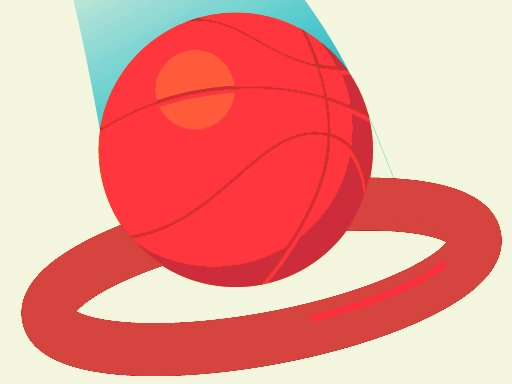 Play Flappy Ball Shoot
