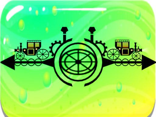 Watch Steam Trucker
