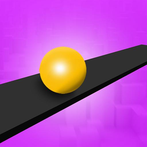 Roller Sky - Balance Ball