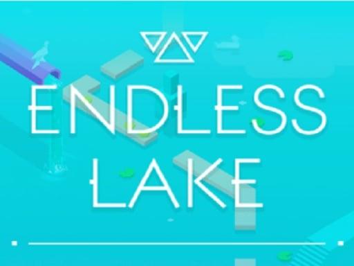 Endless Lake