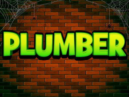 Play Plumber HD