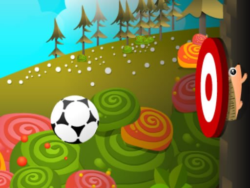 Play Ball and Goal Online