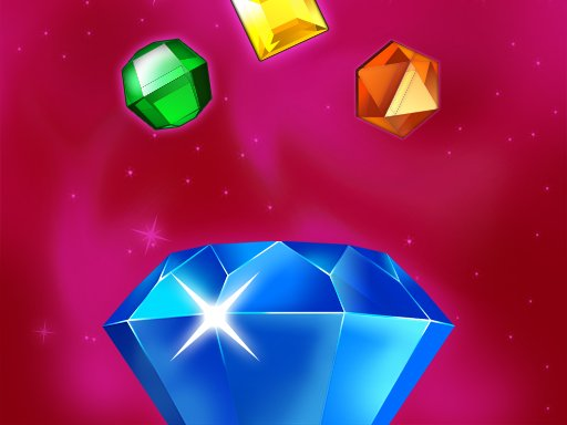 Watch Bejeweled Classic