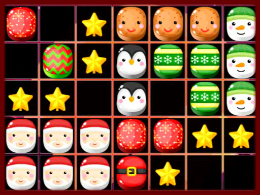 Play 1010 Christmas Online