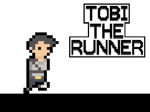 Tobi The Runner