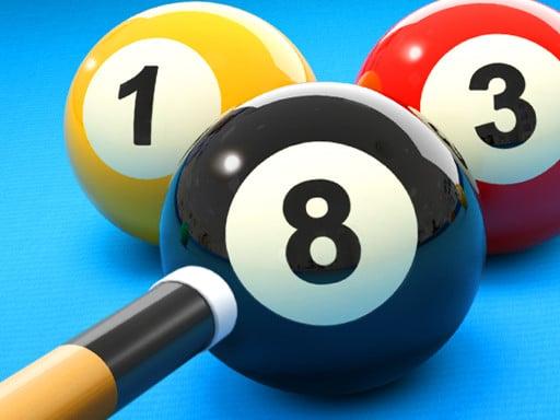 Watch 8 Ball Pool Master