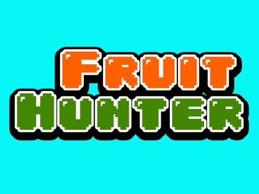 Fruit Hunter