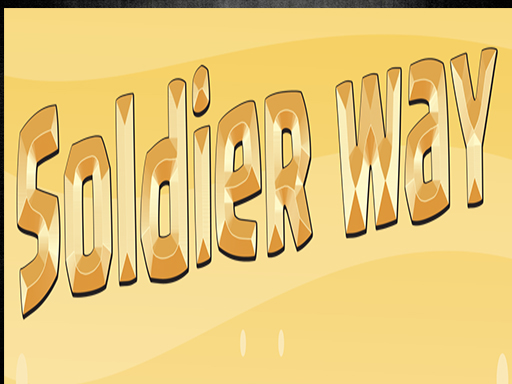 Play Soldiers Way