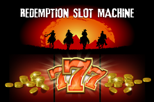 Free Spin And Win Real Cash