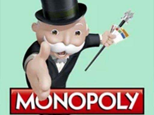 Monopoly Multiplayer Online