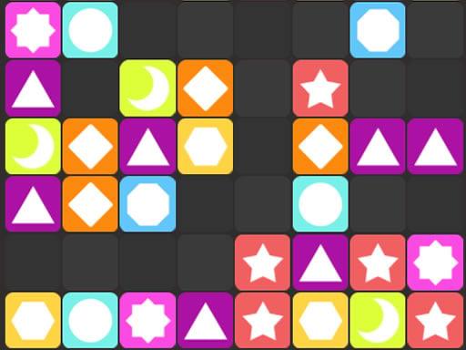 Tap Game