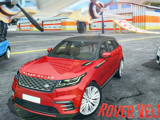 City Traffic Racer - Impossible Racing 2021
