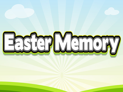 Play Easter Memories