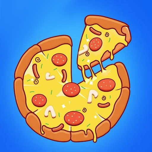 ماشا صانعة البيتزا