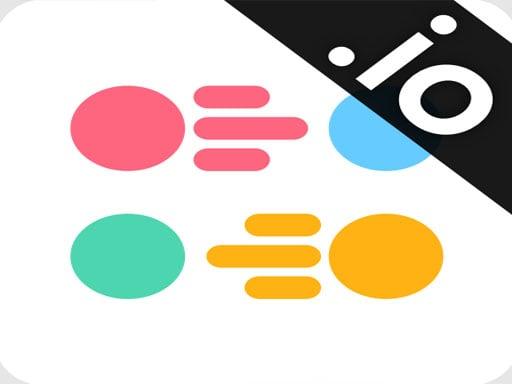 circles colors
