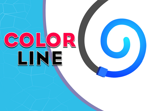 Play Color Line Online