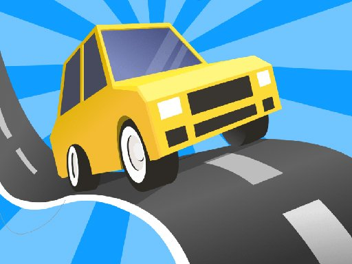 Play Traffic Go Online