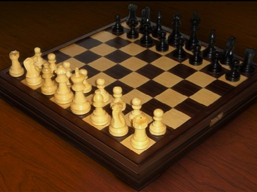 Chess online Chesscom Play Board