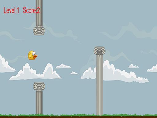 Play FlyBird
