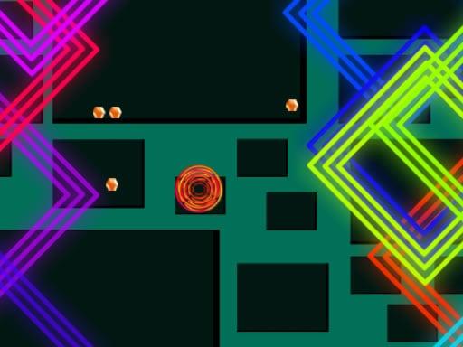 neon-way