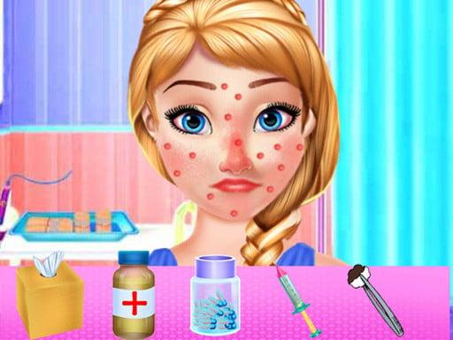 Анна Весна Лечение аллергии