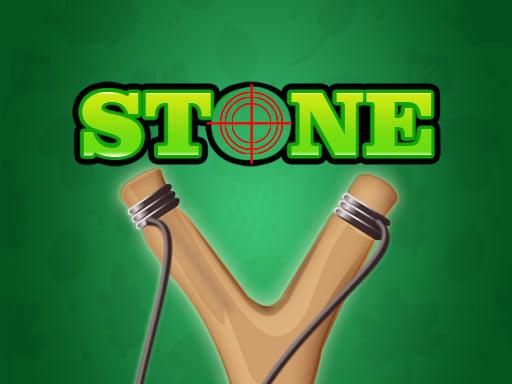Play STONE
